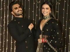 Ranveer Singh Wants A Baby Daughter Just Like Deepika Padukone. Aww...