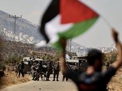 "Israel Designates 6 Palestinian Civil Groups As ""Terrorist Organizations"""