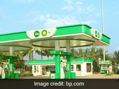 Jio-bp Launches First Mobility Station, Additivised Fuel To Be Sold At No Extra Cost