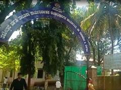 Karnataka Man Beheaded Over Inter-Faith Relationship, 10 Arrested: Police