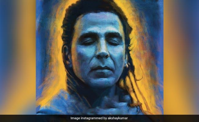 """OMG 2 Will Reflect On Important Social Issue"": Akshay Kumar"