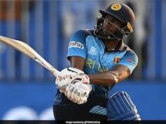 Sri Lanka vs Bangladesh Cricket Score T20 World Cup 2021 Match Highlights: Charith Asalanka, Bhanuka Rajapaksa Guide SL To 5-Wicket Win Over Bangladesh