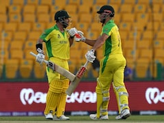 T20 World Cup 2021, Australia vs Sri Lanka: When And Where To Watch Match, Live Telecast, Live Streaming
