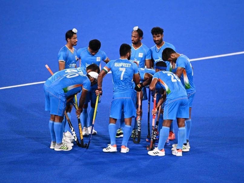 Hard Decisions Have To Be Taken For Big Goals: IOA Chief On Hockey Indias Commonwealth Games Pullout