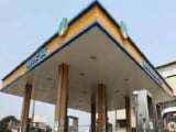 Video : Mahanagar Gas Hikes Piped Cooking Gas, CNG Prices
