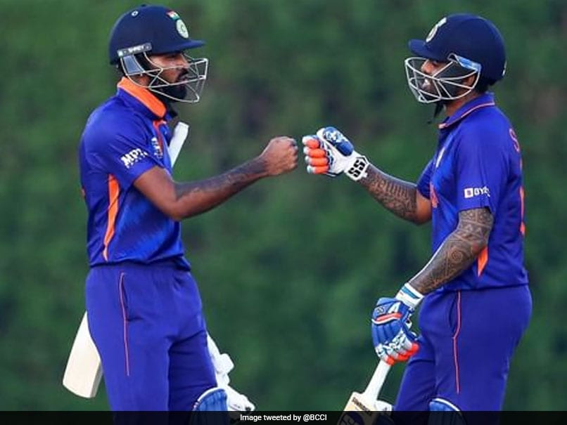 T20 World Cup, IND vs PAK, India Predicted XI: Will India Take Hardik Pandya Gamble?