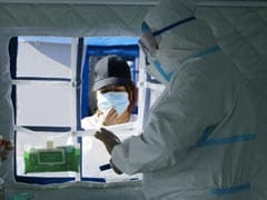 China Demands Faster Testing Services Amid Latest COVID-19 Outbreak