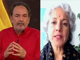 Video : WHO Chief Scientist Says Becoming Pharmacy Of World One Of India's Biggest Achievements