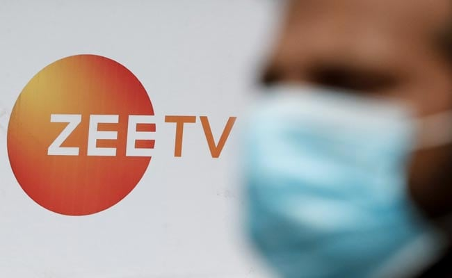 Why Is Zee Stuck In A Legal Battle With Its Foreign Investor Ahead Of Sony Merger: Explained