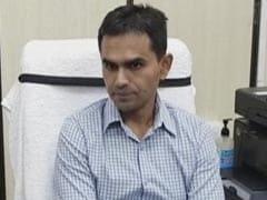 Mumbai Police Says Won't Arrest Anti-Drugs Officer Without 3 Days' Notice