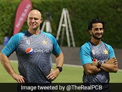 "Matthew Hayden Says This India Batter ""Is A Major Threat To Pakistan"""