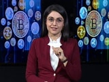 Video : Why Investors, Regulators Are Eyeing Stablecoins