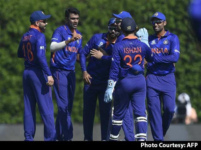 Video : T20 World Cup, IND vs PAK Preview: India, Pakistan Renew Rivalry In Dubai