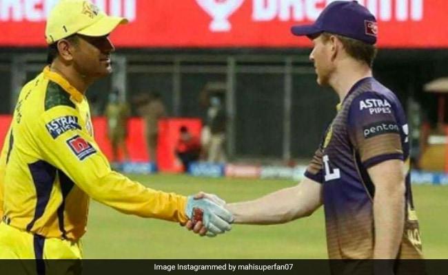 आईपीएल 2021 में विजेता को लेकर बॉलीवुड एक्टर का ट्वीट, लिखा- CSK ही जीतेगी क्योंकि...