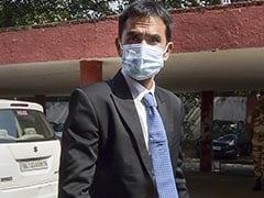 """""""Sameer Wankhede To Head Aryan Khan Case, Unless..."""": Anti-Drugs Agency"""