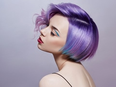 World Hair Day 2021: Your Guide To Picking The Perfect Hair Colour According To Your Zodiac Sign