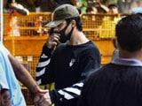 Video : Aryan Khan Not A First-Time Offender, Agency Tells Court