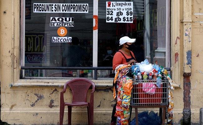 El Salvador To Invest Bitcoin Gains In Building Veterinary Hospital