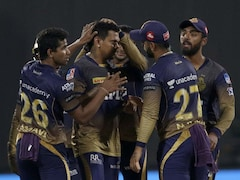 IPL 2021, DC vs KKR Qualifier 2, Kolkata Knight Riders Predicted XI: Eoin Morgan Unlikely To Tinker With Winning Combination
