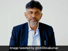 """Be Civil, Respectful"": Congress On BJP's ""Rahul Gandhi Drug Addict"" Jibe"