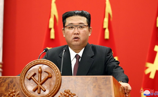 North Korean Defectors Sue Kim Jong Un In Tokyo Over Repatriation