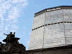 MetLife To Increase Stake In Insurance Joint Venture With Punjab National Bank