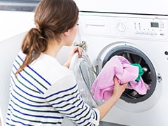 10 Best Semi-Automatic Washing Machines In Under Rs 13,000