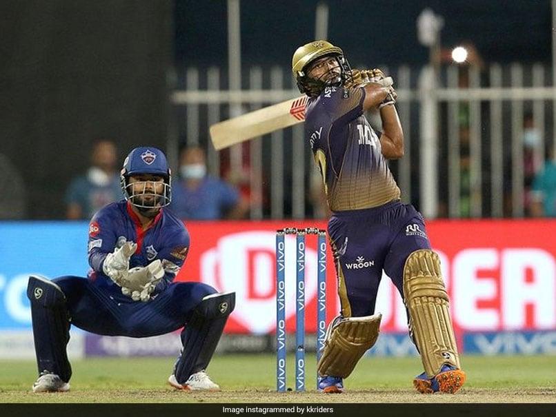 Watch: Ravichandran Ashwins Dramatic Last Over That Saw Kolkata Knight Riders Beat Delhi Capitals To Qualify For IPL Final