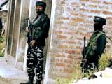 Video : 6 Civilians Injured In Grenade Attack In J&K's Bandipore