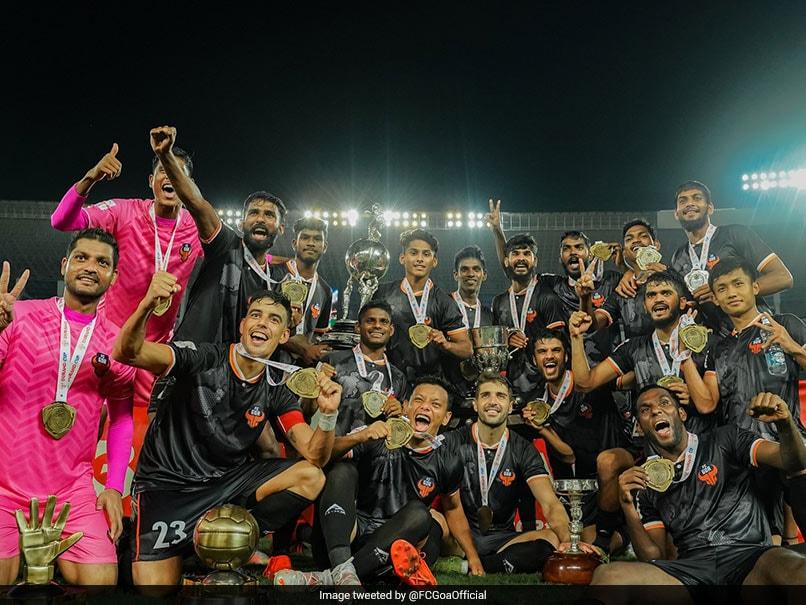 FC-goa-Durand-cup-KreedOn