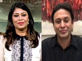 Video : Expected Value Of Punjab Kings About Rs 7,000 Crore: Ness Wadia