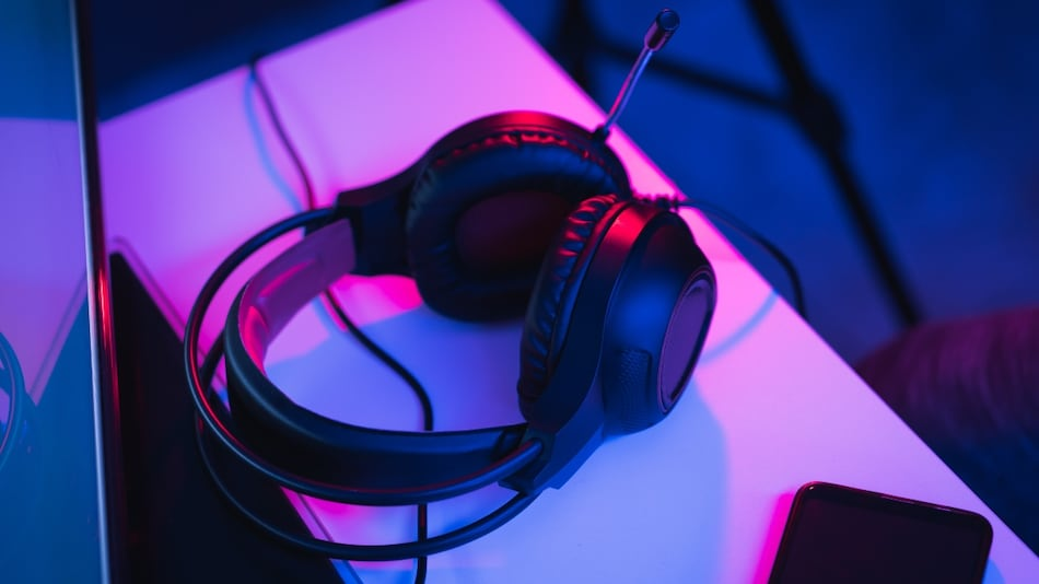 Deals on Popular Premium Gaming Headsets on Sale Right Now
