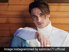 Asim Riaz On The Menswear Trend He Can't Get Enough Of And More Of His Style Tips