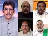 Video : मुकाबला : लखीमपुर केस में मिलेगा इंसाफ? अब किसे दोषी ठहराएगी यूपी सरकार?