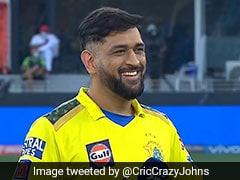 IPL 2021 Final: धोनी ने बनाया विश्व रिकॉर्ड, डुप्लेसी और जडेजा के नाम दर्ज हुआ खास कारनामा
