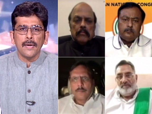 Videos : मुकाबला : लखीमपुर केस में मिलेगा इंसाफ? अब किसे दोषी ठहराएगी यूपी सरकार?