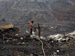 Coal India Curbs Supply To Non-Power Customers Amid Worst Supply Deficit In Years