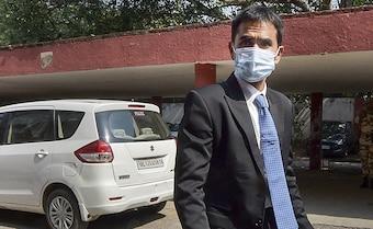 'Sameer Wankhede To Head Aryan Khan Case, Unless...': Anti-Drugs Agency