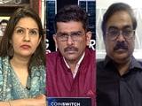 Video : No Bail For Aryan Khan: The 'Taareekh-Pe-Taareekh' Moment