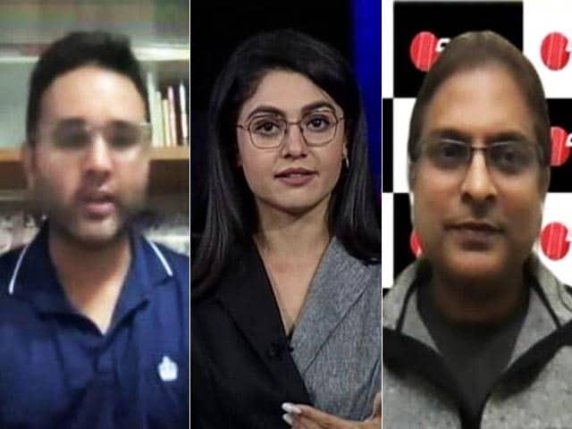 Video : Cric Tokens: Where Cricket Meets Crypto