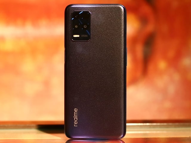 Video : Realme 8s 5G: Worth Your Money?