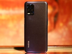 Realme 8s 5G: Worth Your Money?