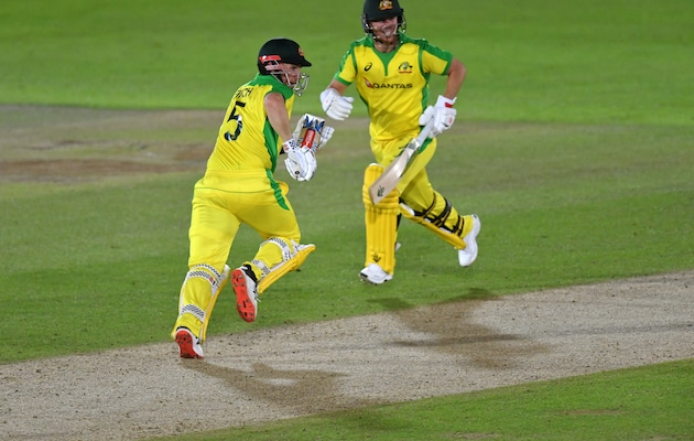 T20 WC 2021: Australias Top Order In Focus Against In-Form South Africa