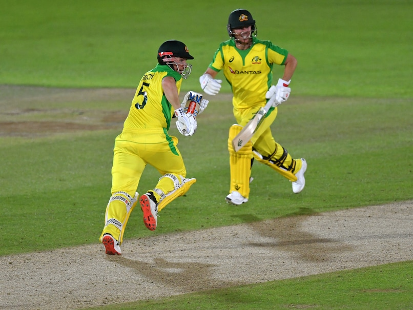 T20 World Cup 2021, AUS vs SA Preview: Australias Top Order In Focus Against In-Form South Africa