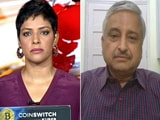 """Video : """"UK Government Not Accepting Vaccine Invented In UK"""": AIIMS Chief To NDTV"""