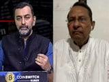 Video : Bangladesh Minister On Communal Violence