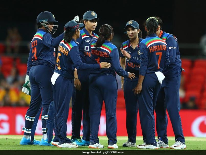 ns6agfqo india women t20 Sports