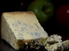 2,700 Years Ago, Humans Were Already Enjoying Blue Cheese And Beer, Claims Study