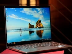 HP Pavilion Aero 13: Don't Let the Size Fool You