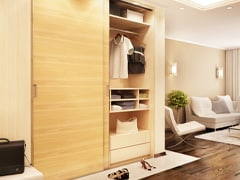 Amazon Great Indian Festival: Top 10 Wardrobes That Will Give You Ample Storage Space